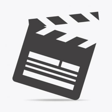 Wojciech Bernacki: Kwerenda Filmowa – Wytwórnia Filmów Oświatowych